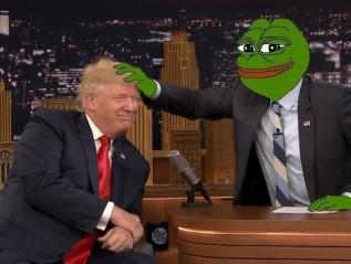 Trump, Populism and AffectiveMedia